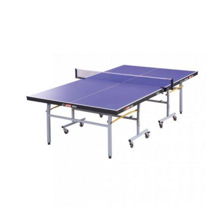 红双喜双折式乒乓球台 T2023
