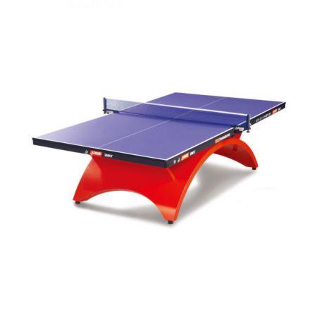红双喜大彩虹乒乓球台