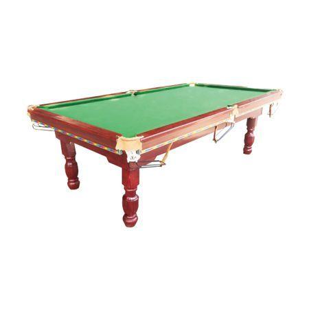 普通台球桌