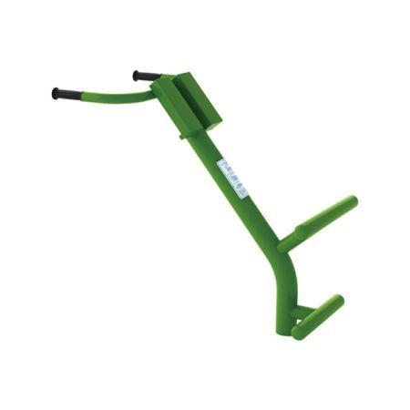 背肌训练器 LW-20A