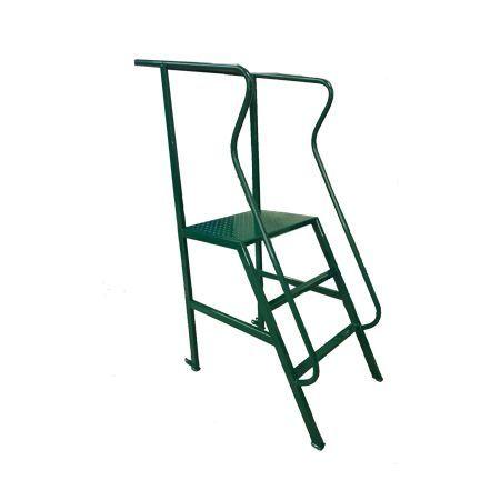气排球裁判椅